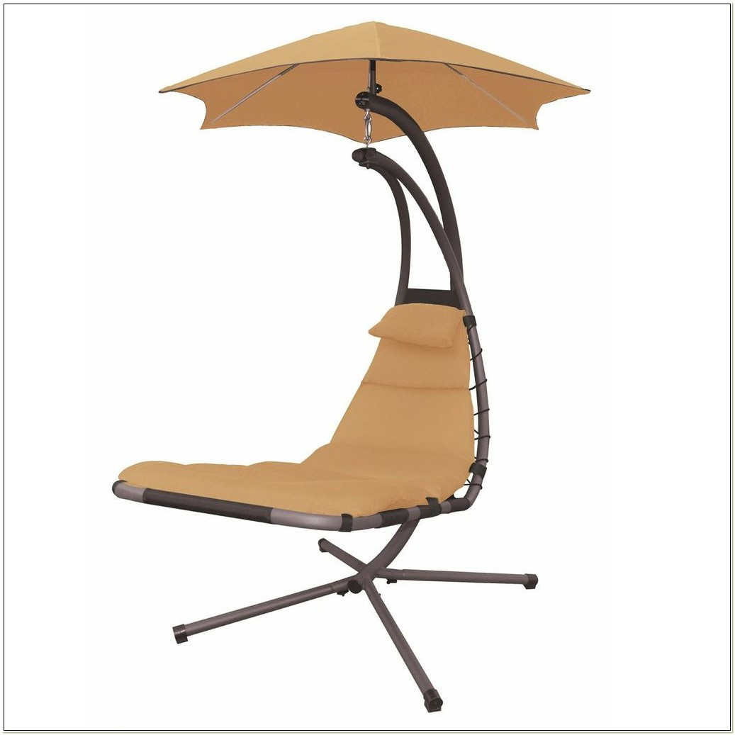 Vivere The Original Dream Chair Sand Dune