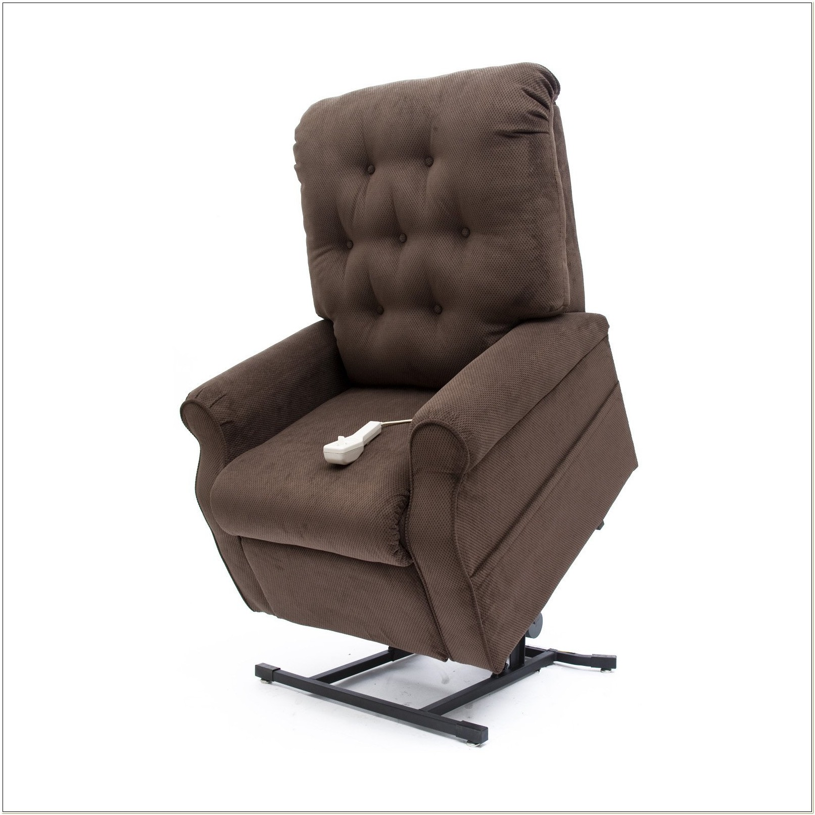 Wall Hugger Lift Recliner Chairs
