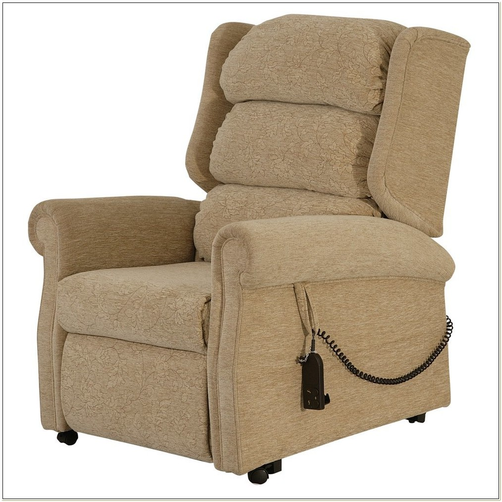 Wall Hugger Riser Recliner Chairs