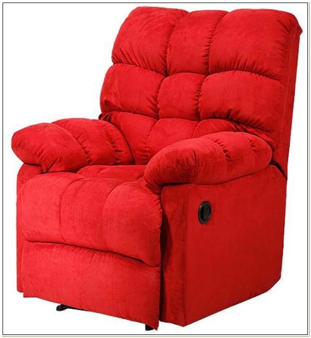 Wall Hugger Rocker Recliner Chairs