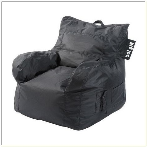 Walmart Canada Bean Bag Chair