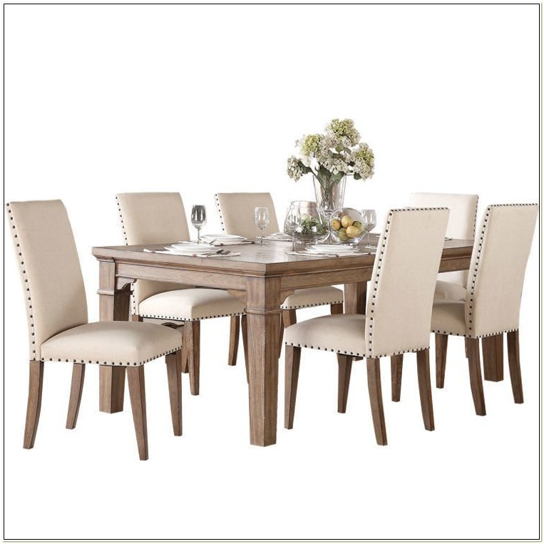 Walmart Canada Dining Room Chairs