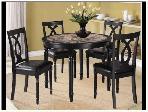 Walmart Furniture Dining Room Chairs