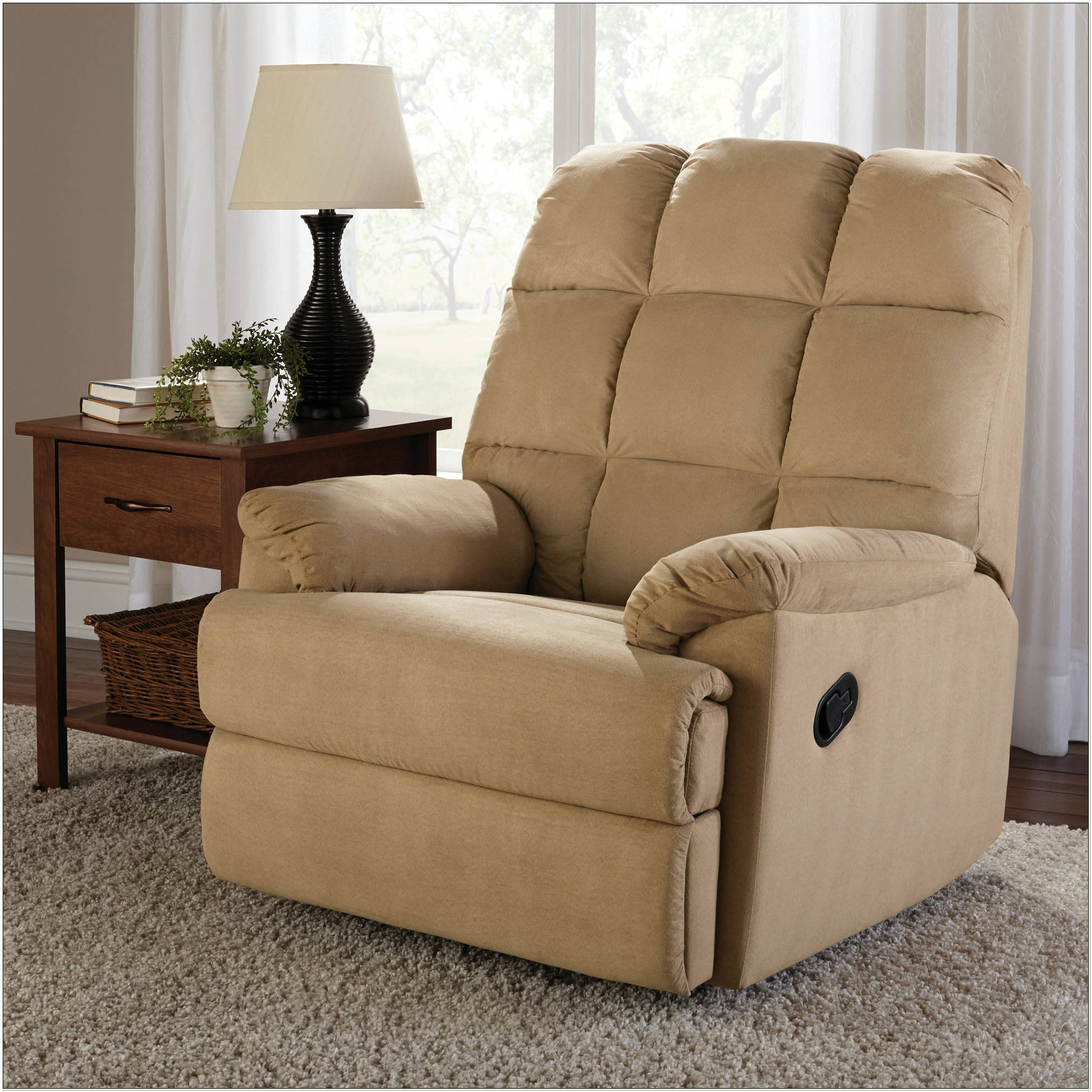 Walmart Lift Chairs Recliners