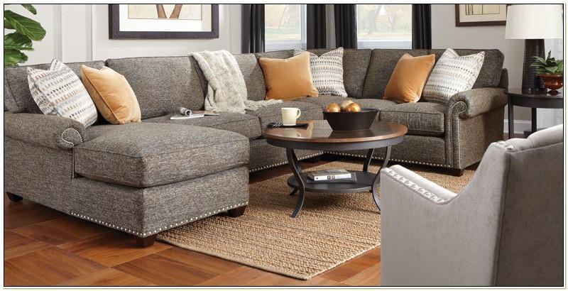 Walmartca Living Room Chairs