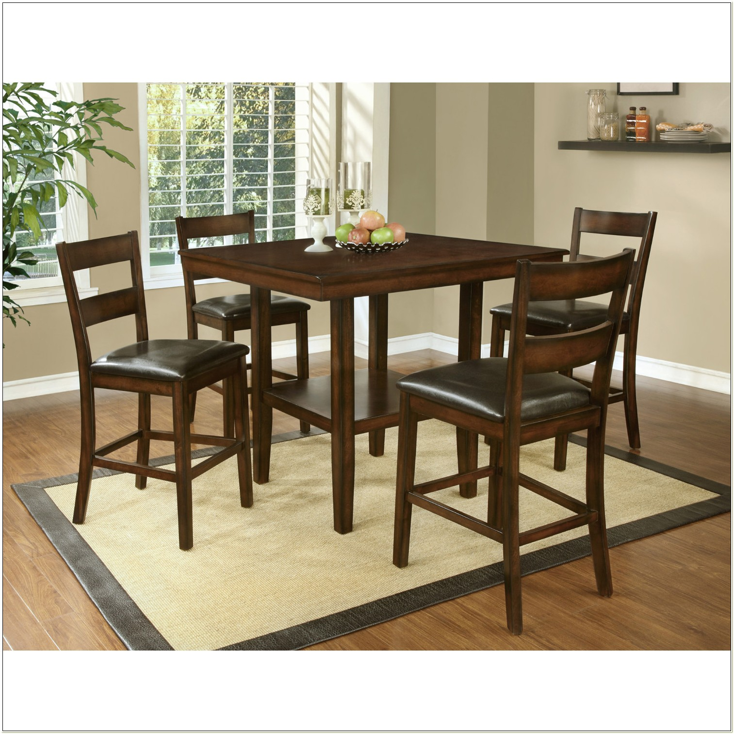Wayfair Black Dining Room Chairs
