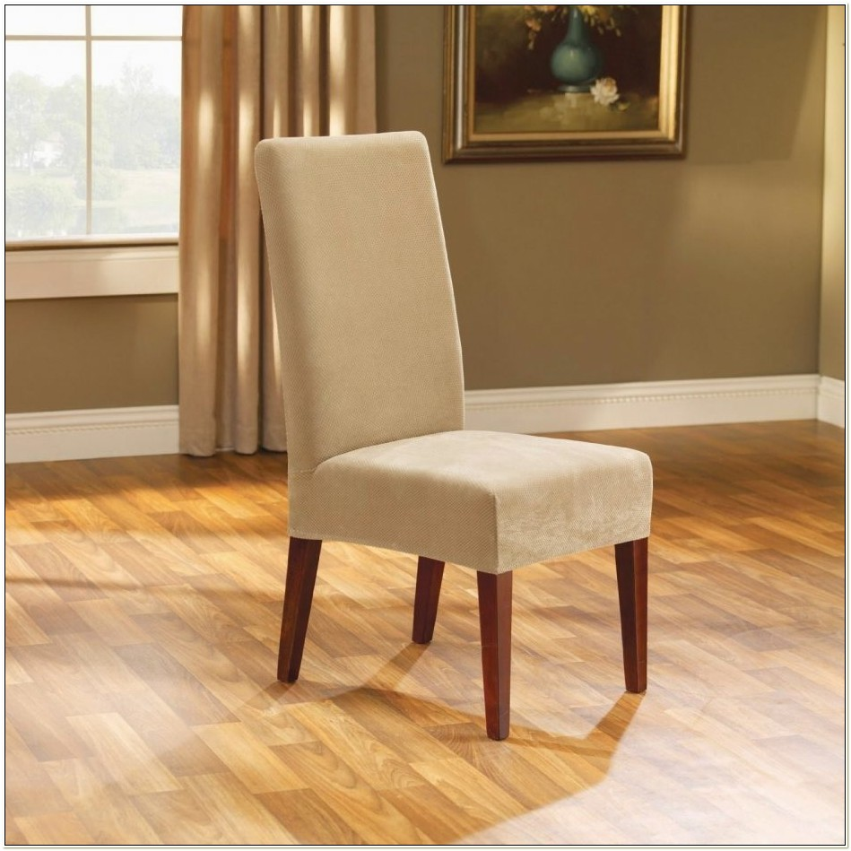 Wayfair Dining Room Chair Slipcovers