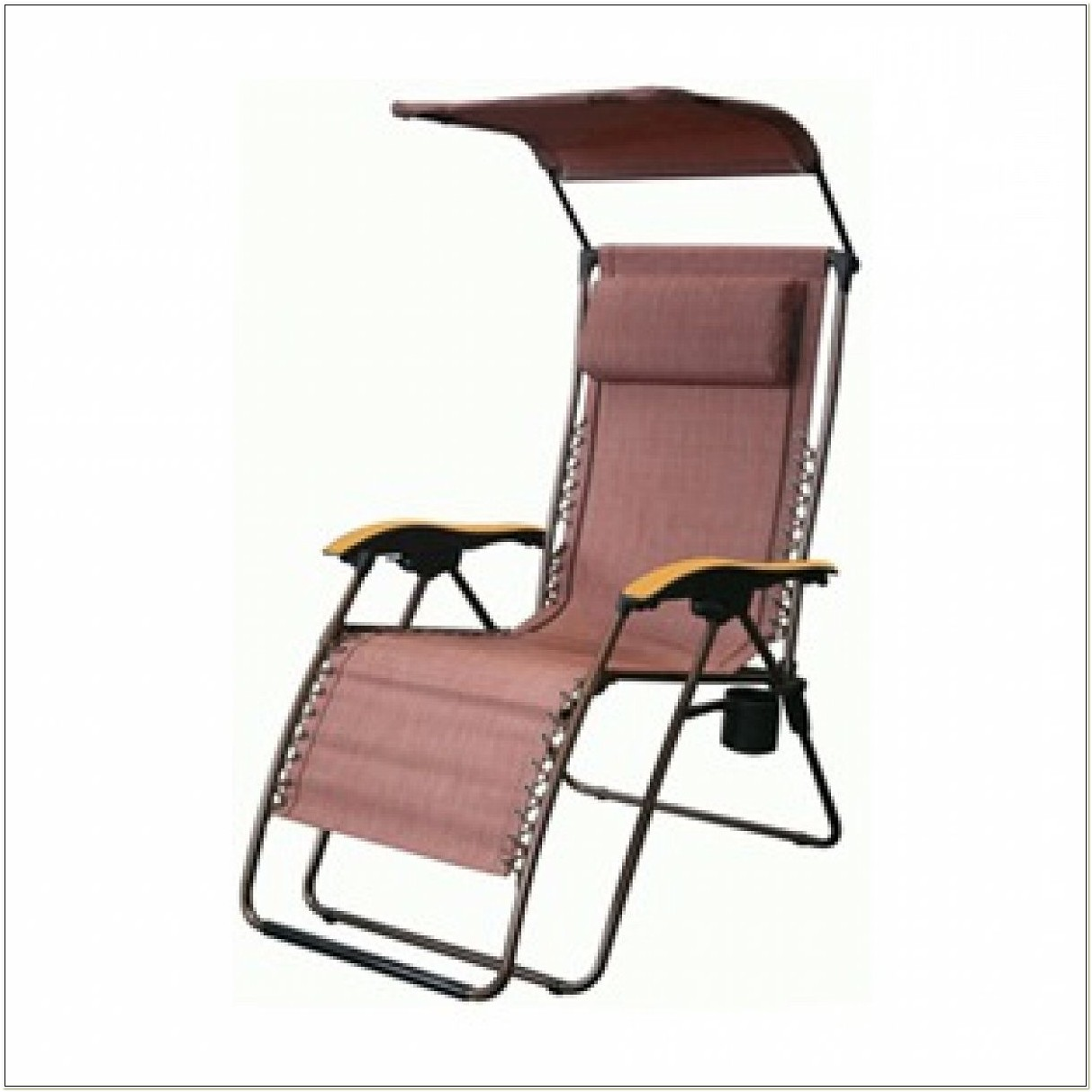 Westfield Outdoor Inc Zero Gravity Chair
