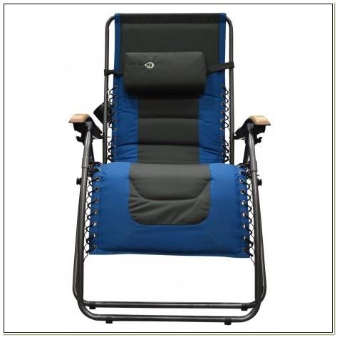 Westfield Zero Gravity Chair