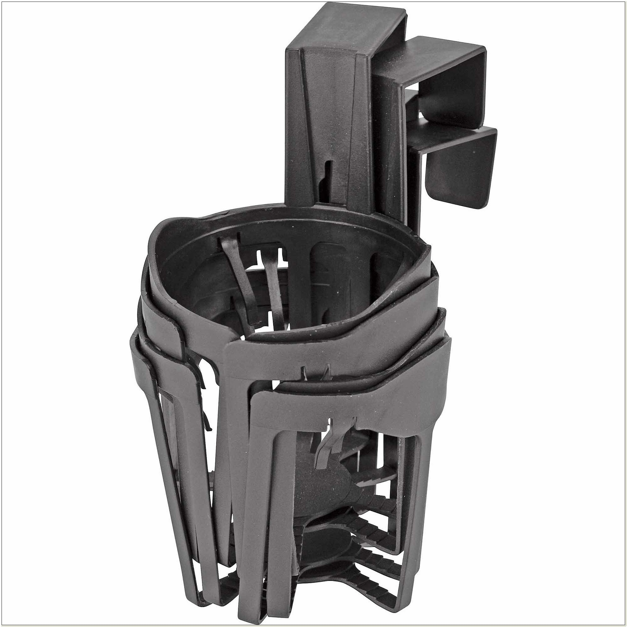 Wheelchair Cup Holder Walmart