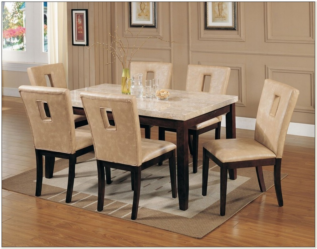 White Dining Room Set Walmart