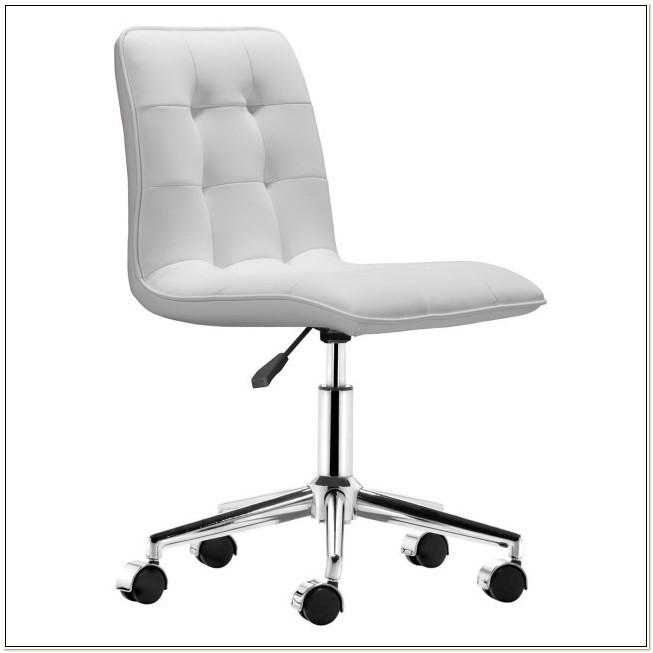White Office Chair Ikea Uk