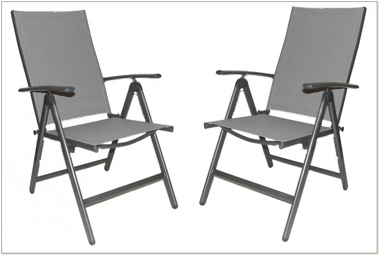 Wicker Folding Chairs Target