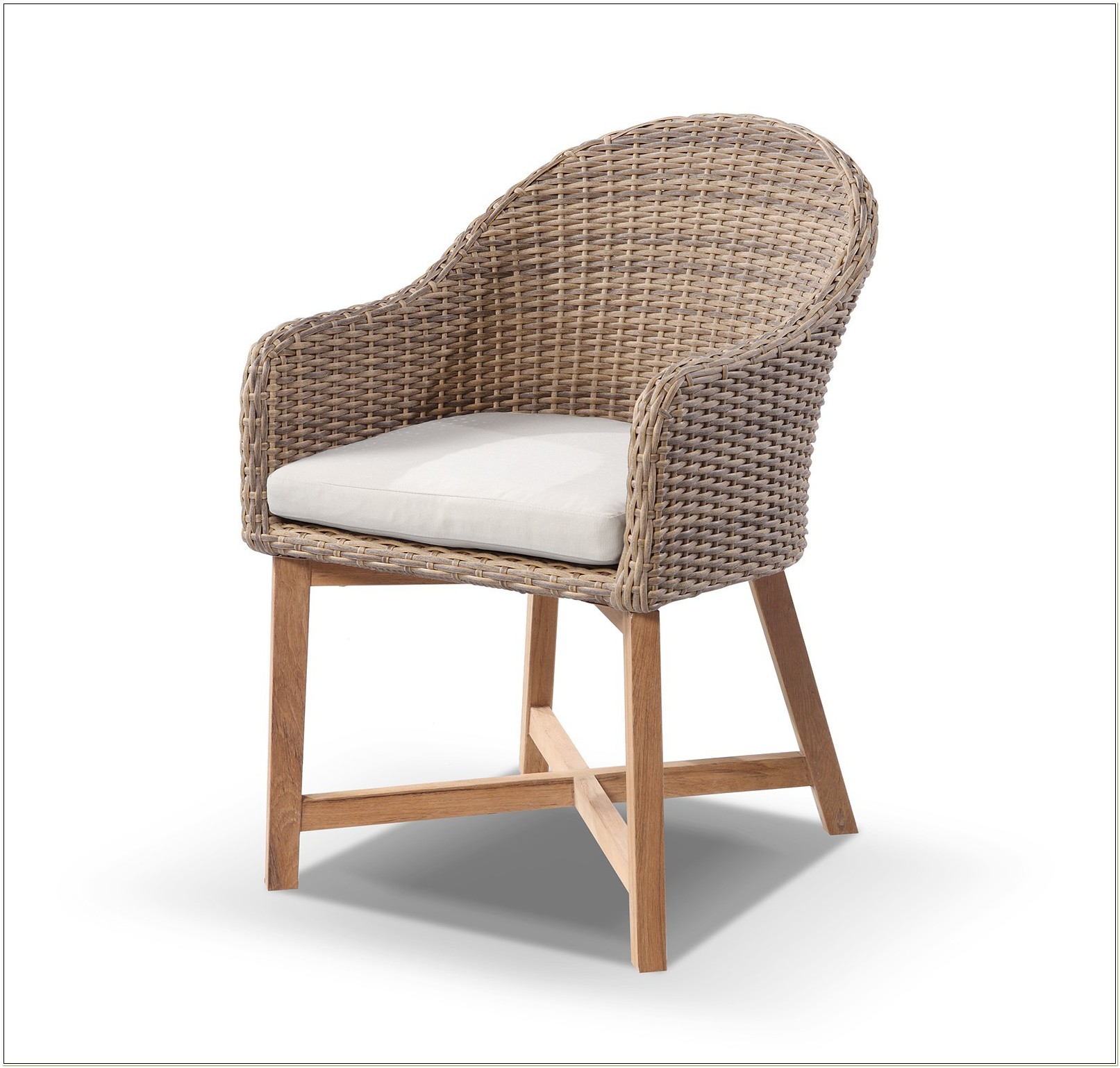 Wicker Outdoor Dining Chairs Melbourne