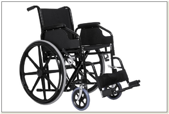 Will Medicare Pay For A Wheelchair Lift