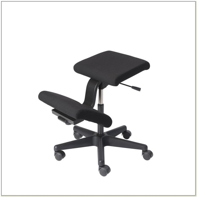 Wing Balans Kneeling Chair