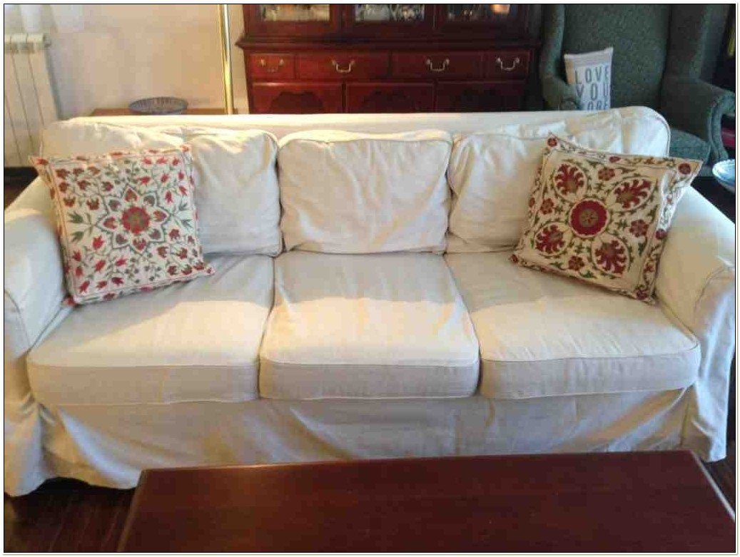 Wing Chair Covers At Walmart