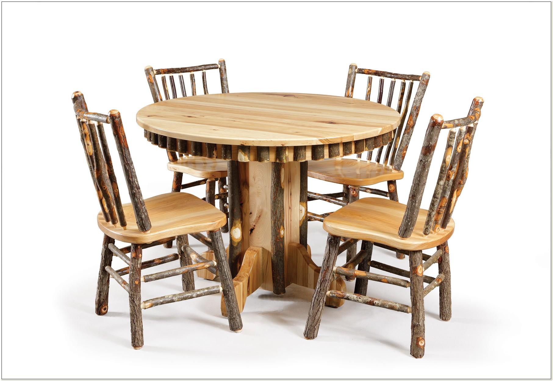 Wood Adirondack Chairs Rochester Ny