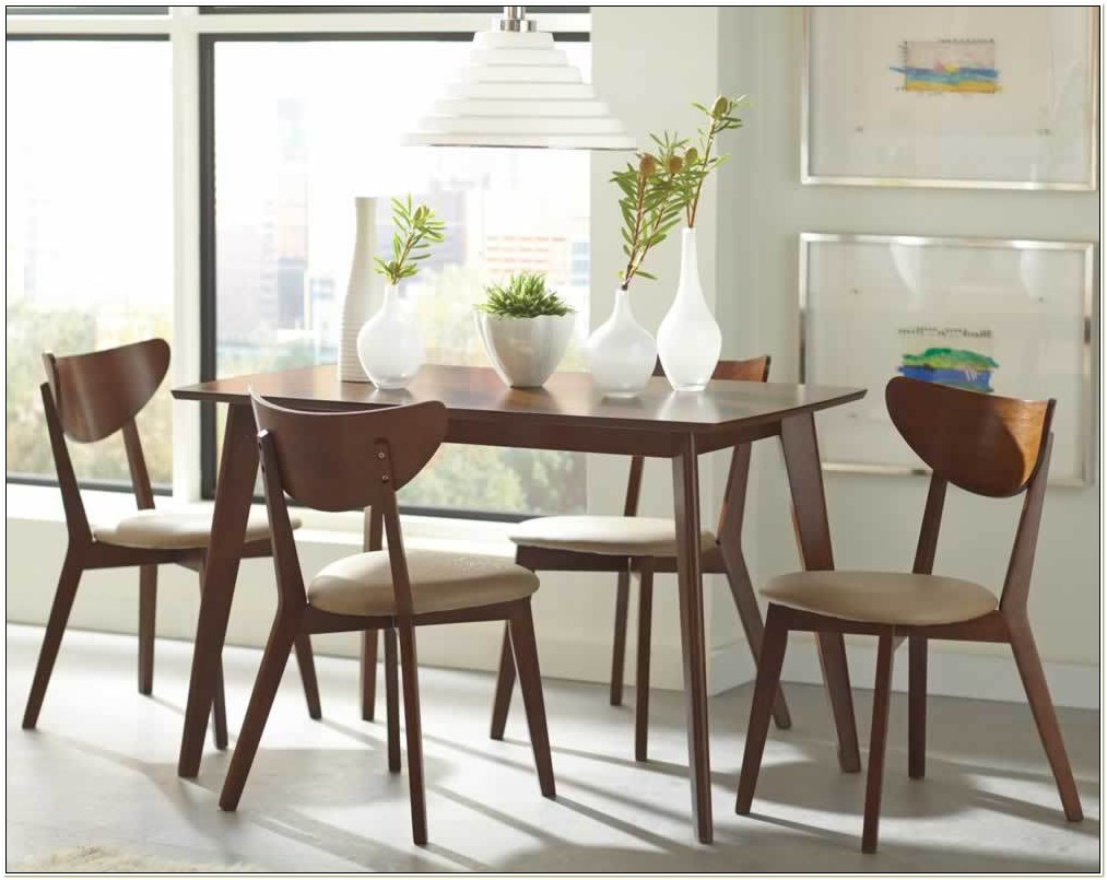 Wood Dining Room Chairs Target