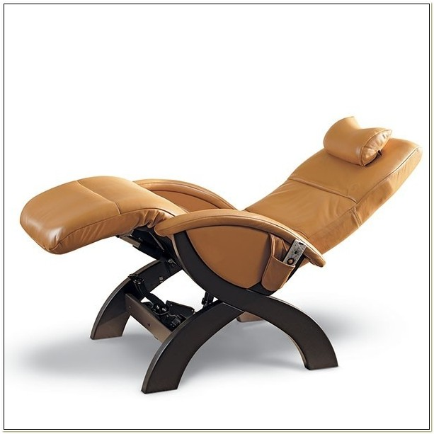 X Chair Zero Gravity Recliner