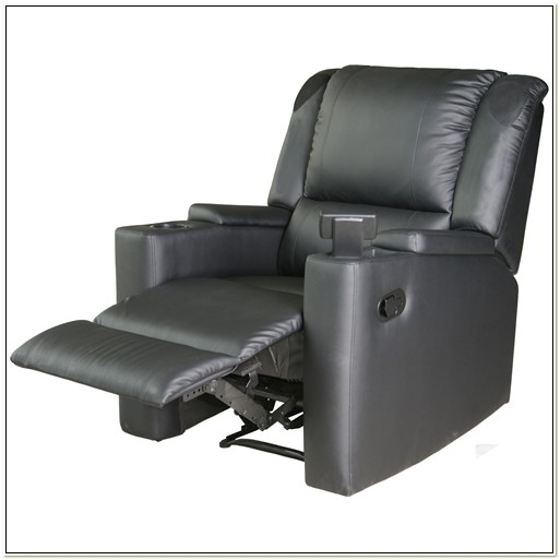 X Rocker Multimedia Recliner Gaming Chair