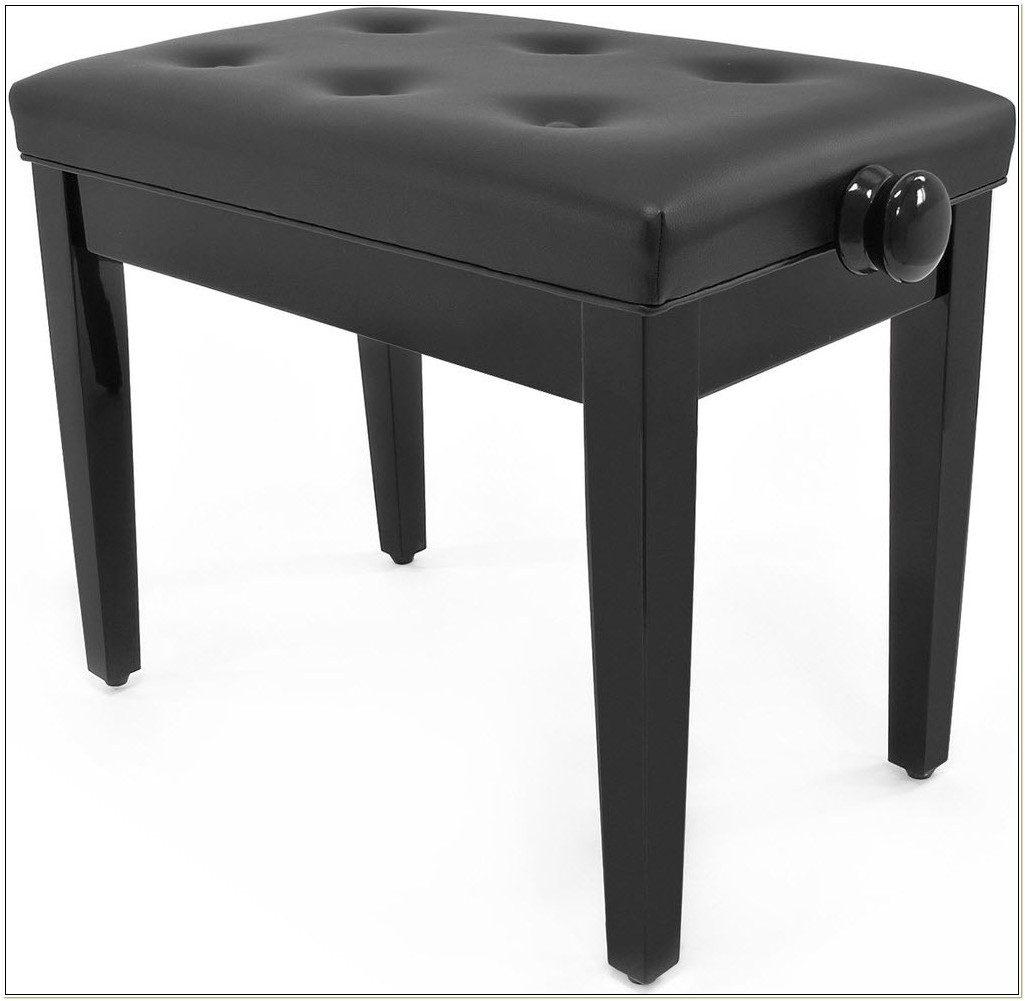 Yamaha Adjustable Piano Bench