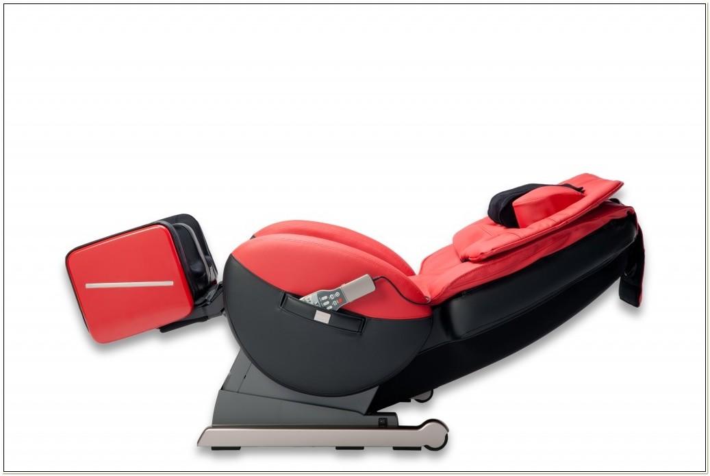 Yu Me Massage Chair