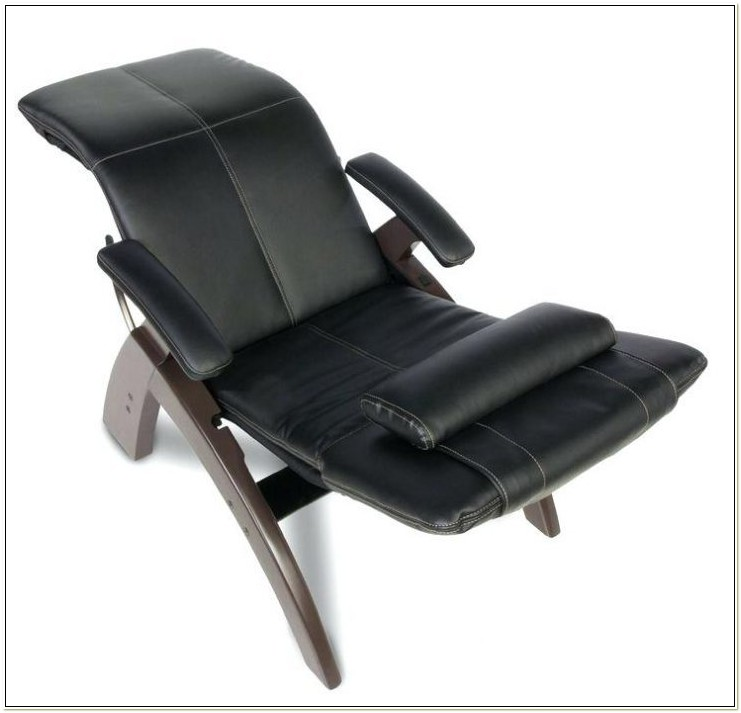 Zero Gravity Chair Ebay