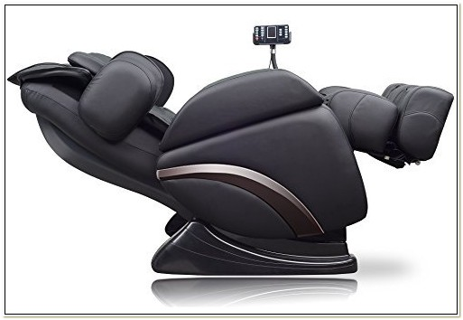 Zero Gravity Massage Chair Amazon