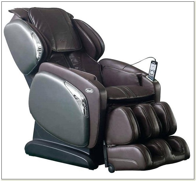 Zero Gravity Massage Chair Uk
