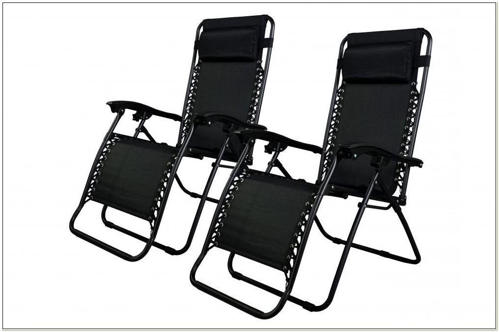 Zero Gravity Outdoor Chair Amazon