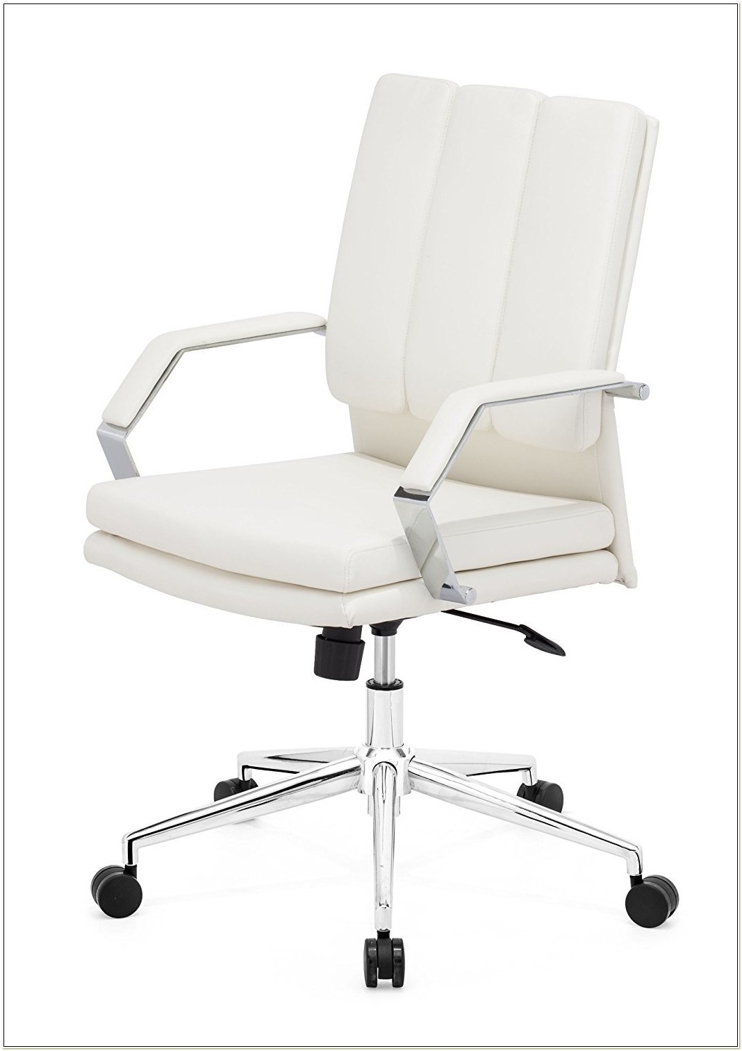 Zuo Director Pro Office Chair