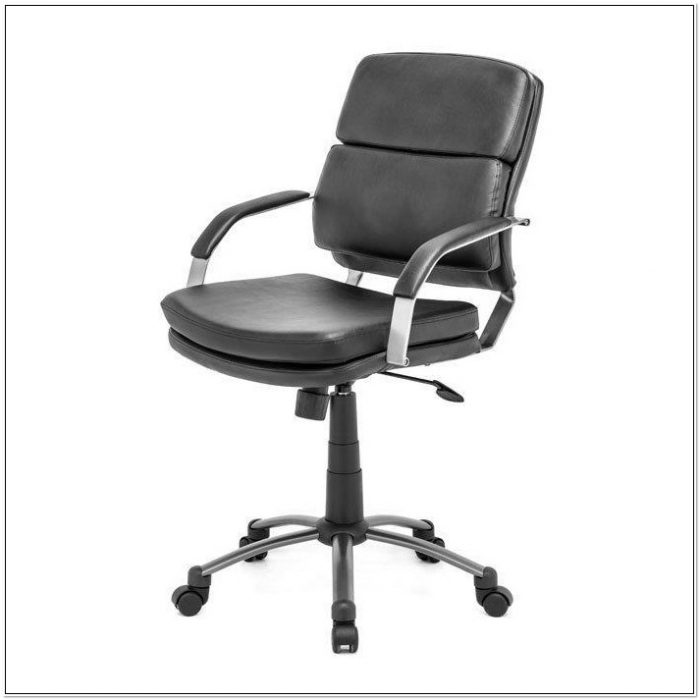 Zuo Director Relax Office Chair