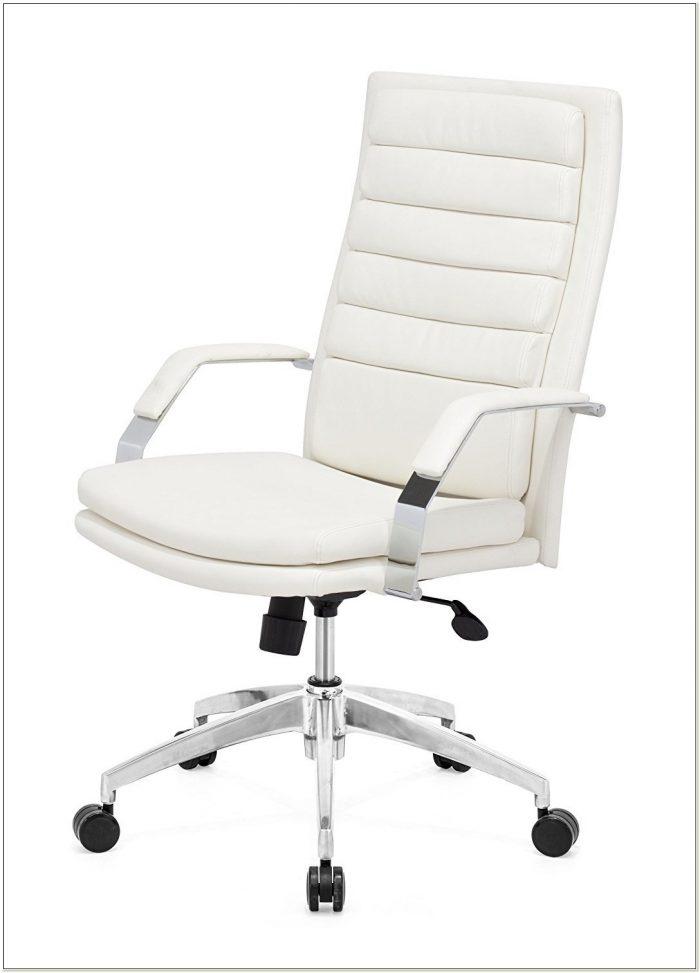 Zuo Modern Director Office Chair