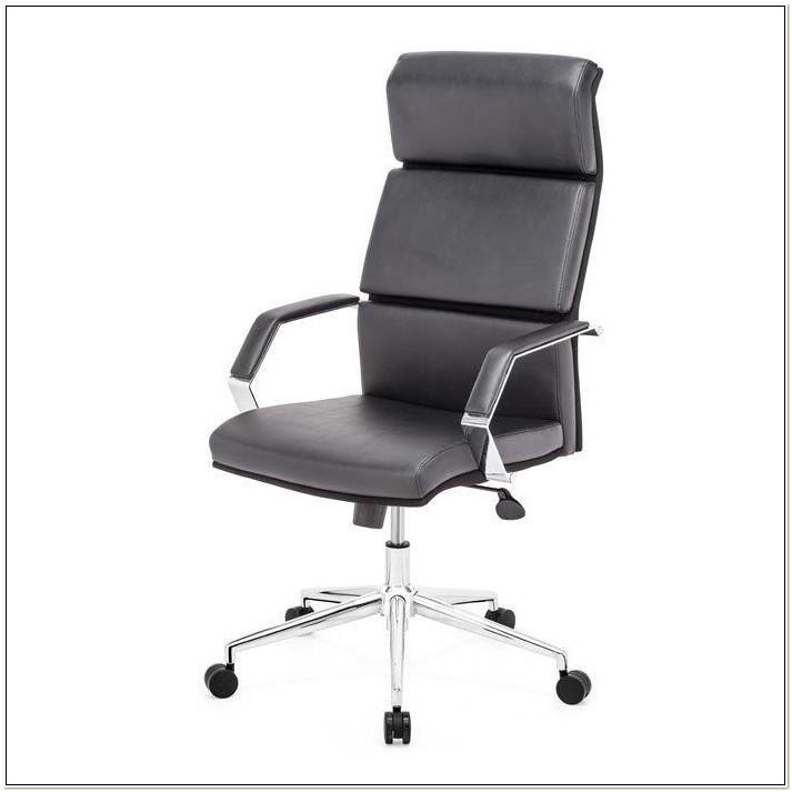 Zuo Modern Lider Pro Office Chair