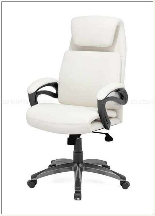 Zuo Modern Lider Relax Office Chair