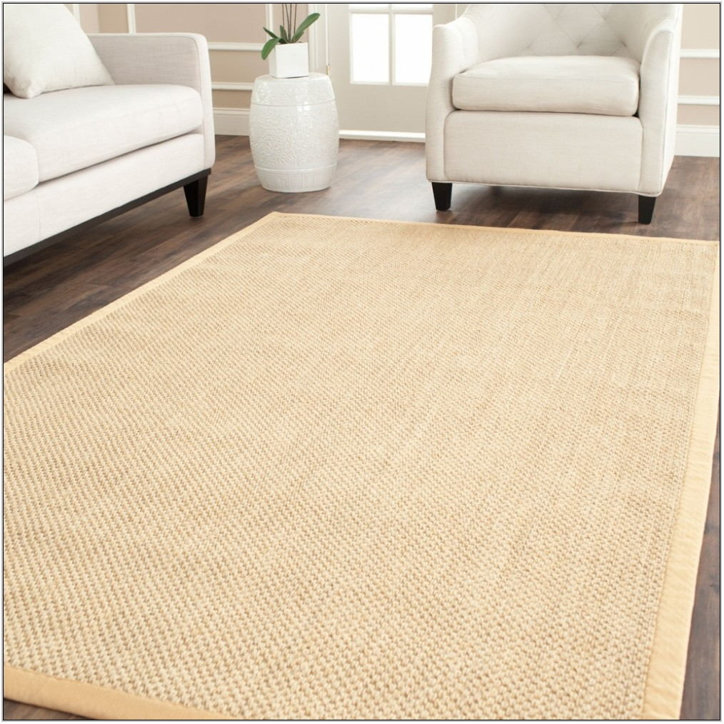 10x12 Rugs For Living Room