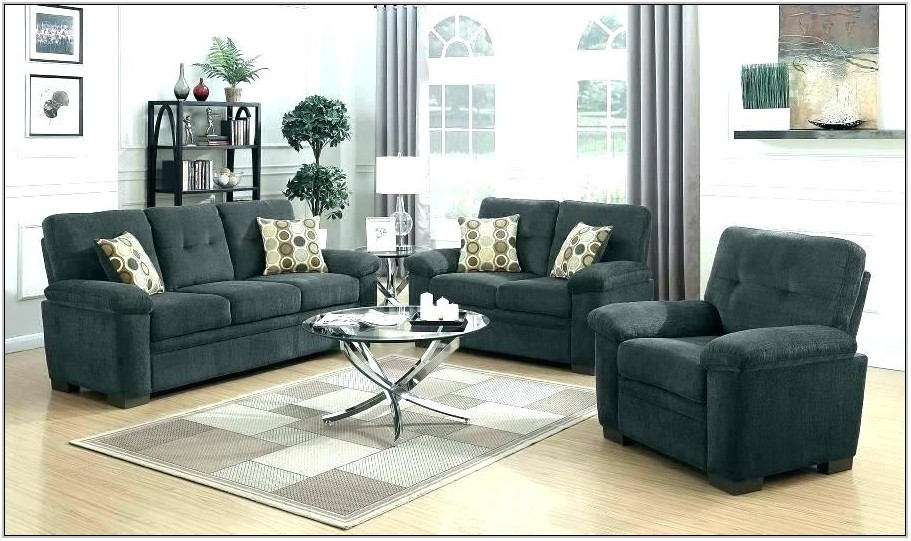 2 Piece Living Room Set Under 500