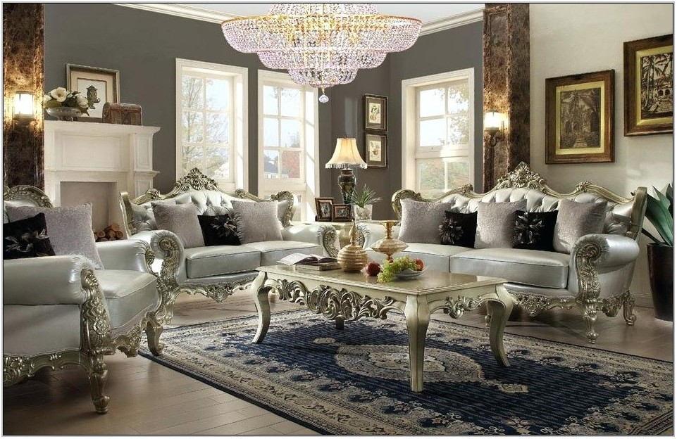 2 Piece Living Room Sets On Sale