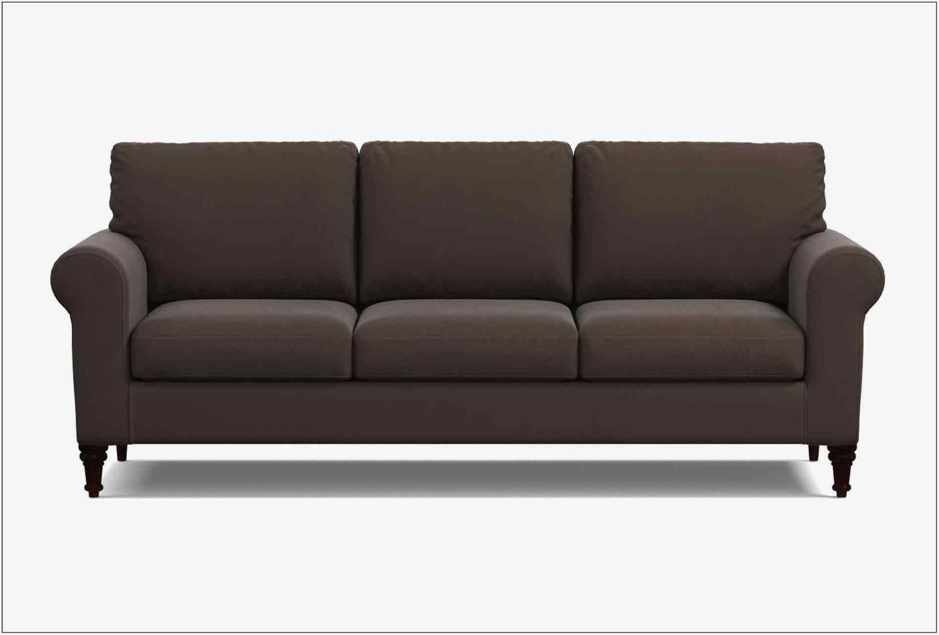 2 Piece Transformer Reclining Living Room Collection