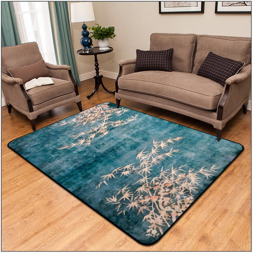 3d Carpet For Living Room