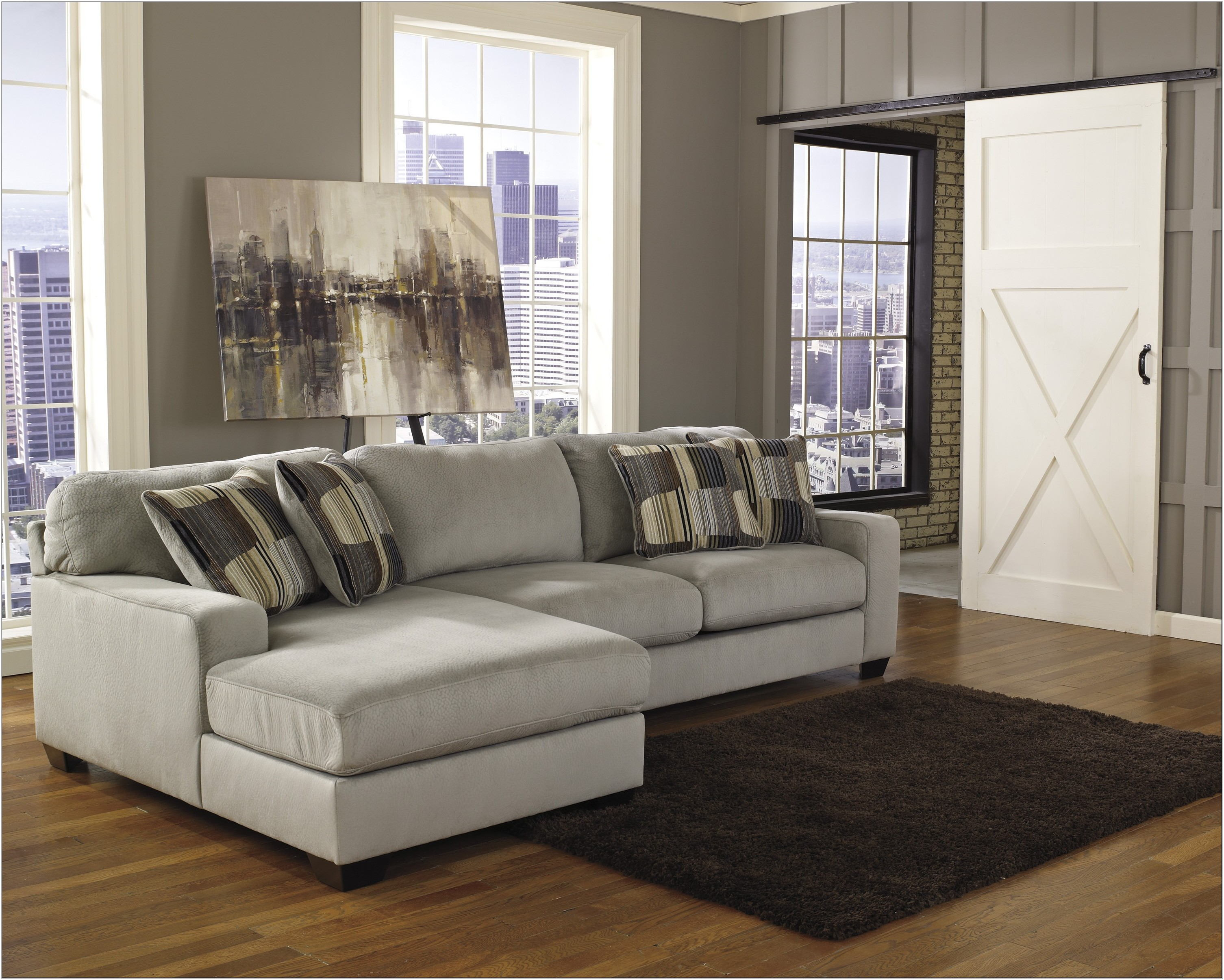 9x12 Area Rugs For Living Room