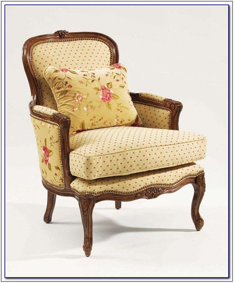 Accent Chairs For Living Room Philippines