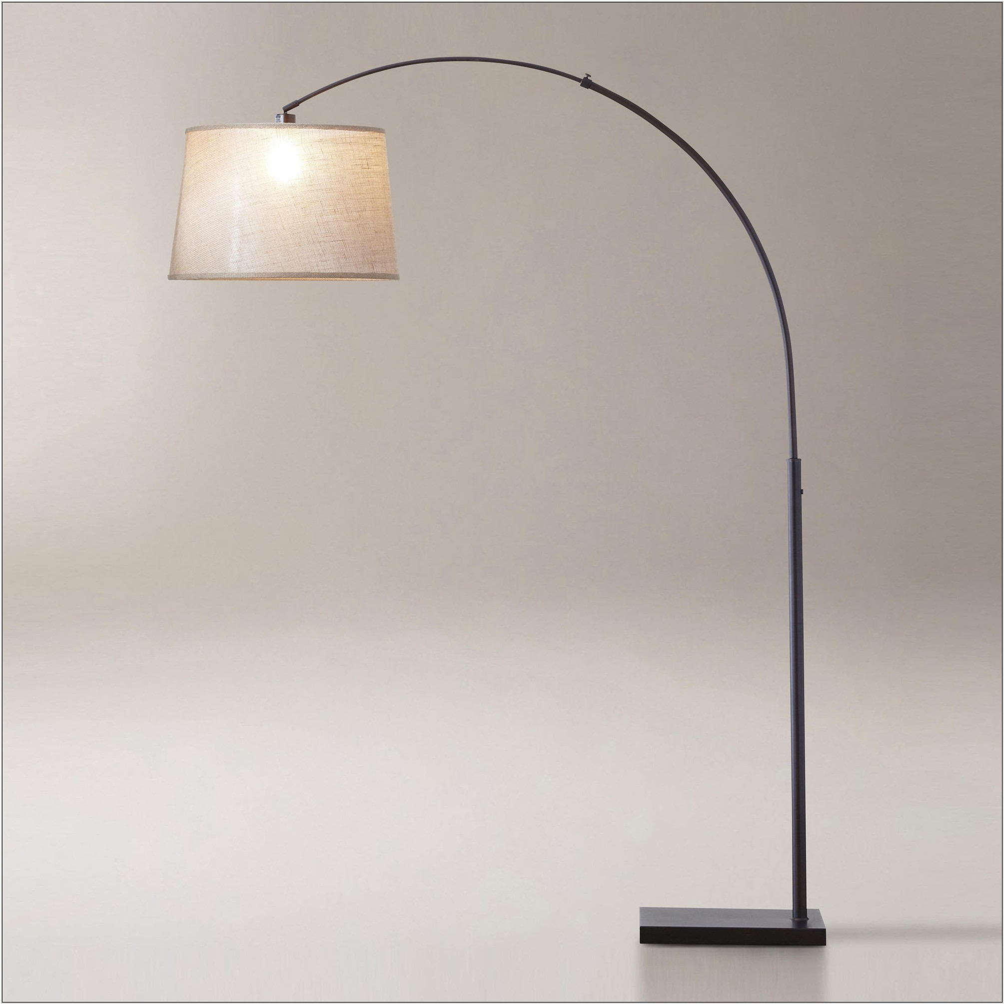 Accent Lamps For Living Room