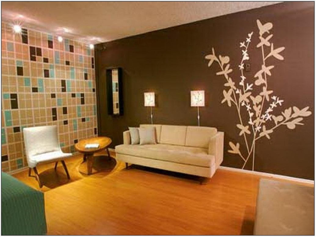 Affordable Decorating Ideas For Living Rooms