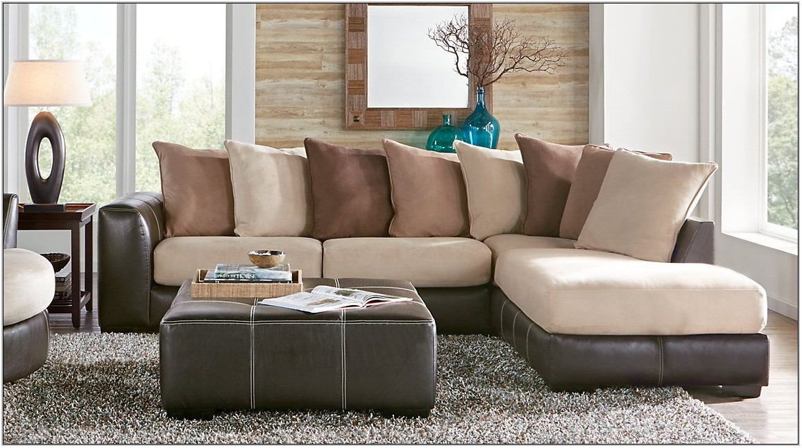 Affordable Furniture Living Room Sets