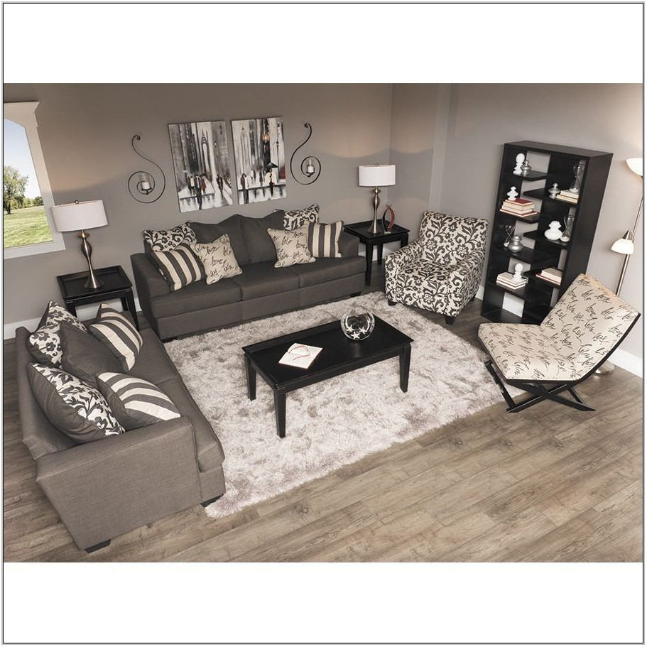 Afw Living Room Sets