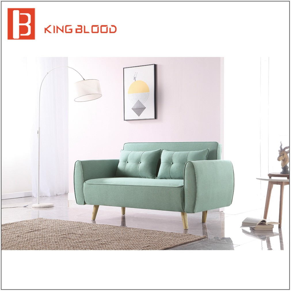 Aliexpress Furniture Living Room
