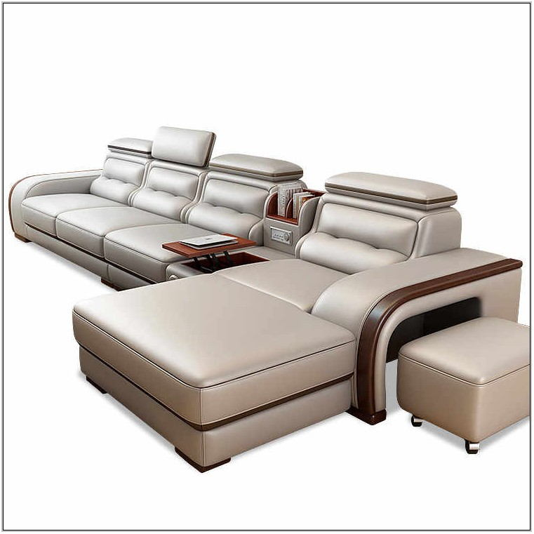 Aliexpress Living Room Furniture