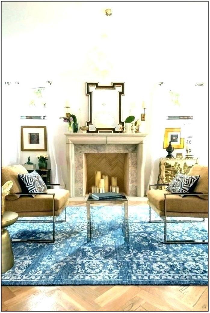 All Modern Living Room Furniture